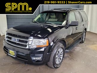2016 Ford Expedition XLT W-Leather in Merrillville, IN 46410