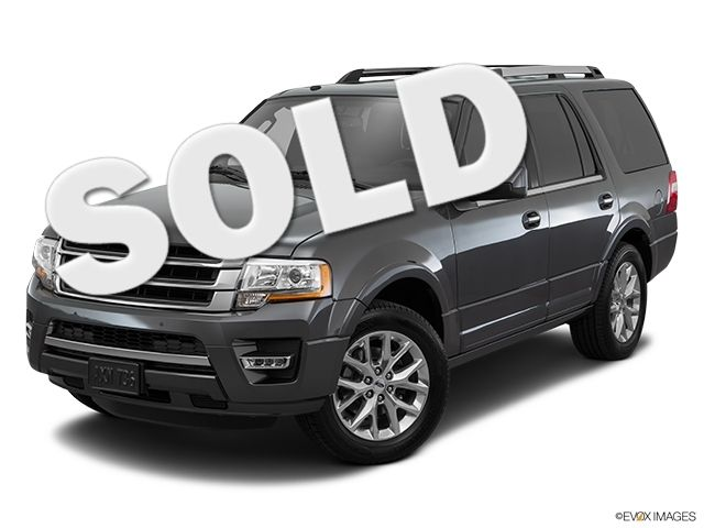 2016 Ford Expedition King Ranch Minden, LA