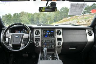 2016 Ford Expedition Limited Naugatuck, Connecticut 19