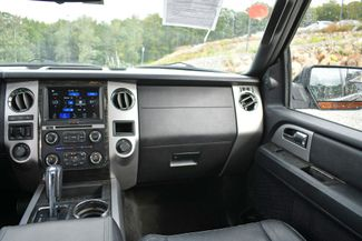 2016 Ford Expedition Limited Naugatuck, Connecticut 20