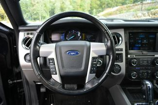 2016 Ford Expedition Limited Naugatuck, Connecticut 24