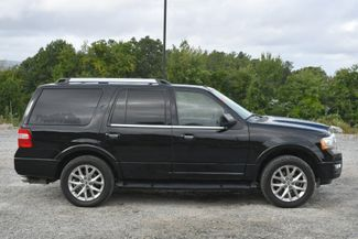 2016 Ford Expedition Limited Naugatuck, Connecticut 7