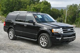2016 Ford Expedition Limited Naugatuck, Connecticut 8