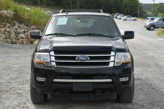 2016 Ford Expedition Limited Naugatuck, Connecticut 9