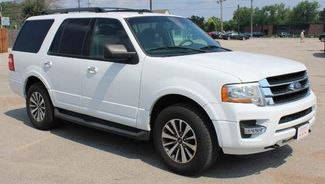2016 Ford Expedition XLT St. Louis, Missouri
