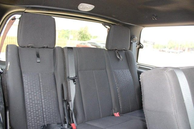 2016 Ford Expedition XLT St. Louis, Missouri 10