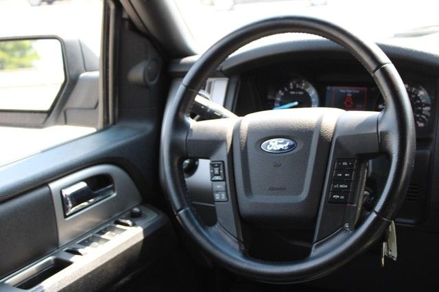 2016 Ford Expedition XLT St. Louis, Missouri 13