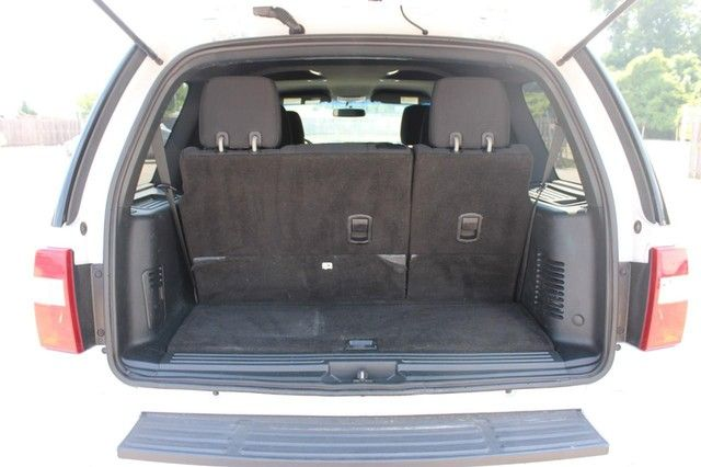 2016 Ford Expedition XLT St. Louis, Missouri 7