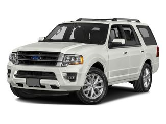 2016 Ford Expedition Limited in Tomball, TX 77375