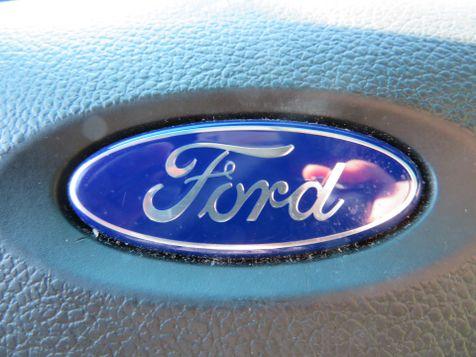 2016 Ford Explorer Limited   Abilene, Texas   Freedom Motors  in Abilene, Texas