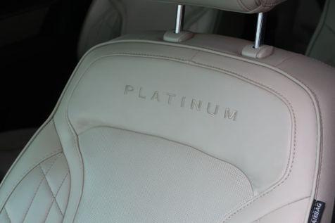 2016 Ford Explorer Platinum | Bountiful, UT | Antion Auto in Bountiful, UT