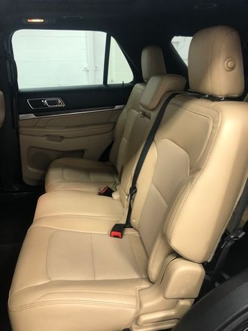 2016 Ford Explorer Limited | Bountiful, UT | Antion Auto in Bountiful, UT