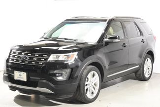 2016 Ford Explorer XLT in Branford, CT 06405