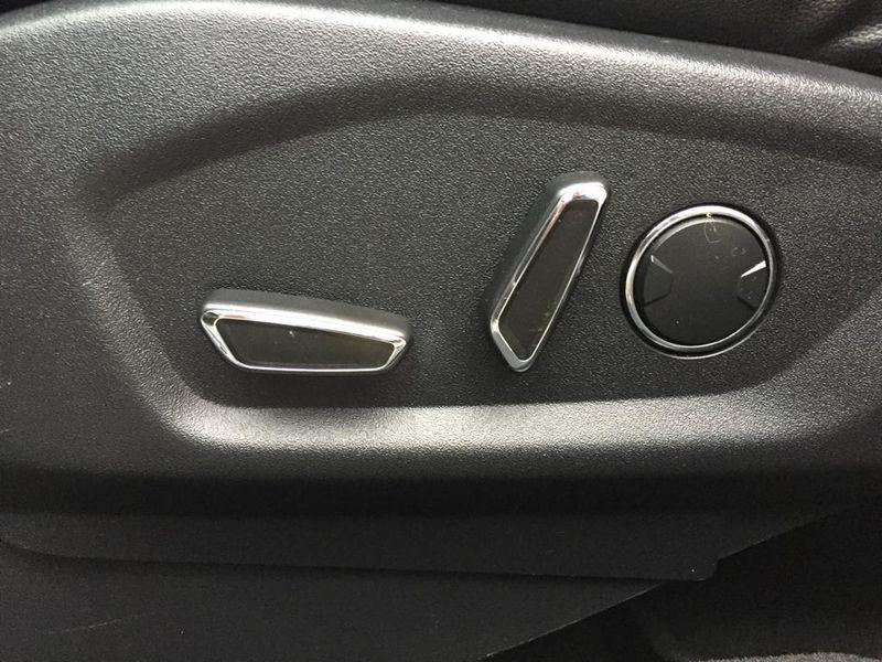 2016 Ford Explorer Sport  Brownsville TX  English Motors  in Brownsville, TX