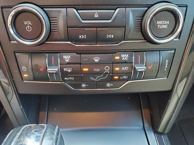 2016 Ford Explorer XLT in Brownsville, TX 78521