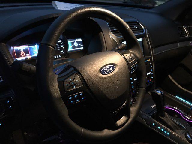 2016 Ford Explorer Sport ONE OWNER in Carrollton, TX 75006