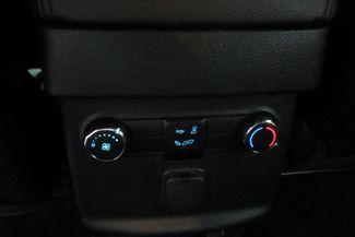 2016 Ford Explorer XLT W/ NAVIGATION SYSTEM/ BACK UP CAM Chicago, Illinois 20