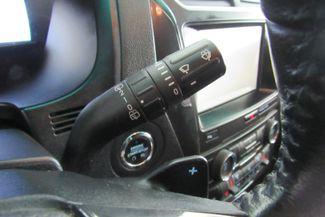 2016 Ford Explorer XLT W/ NAVIGATION SYSTEM/ BACK UP CAM Chicago, Illinois 29