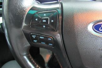 2016 Ford Explorer XLT W/ NAVIGATION SYSTEM/ BACK UP CAM Chicago, Illinois 31