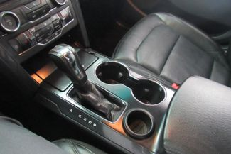2016 Ford Explorer XLT W/ NAVIGATION SYSTEM/ BACK UP CAM Chicago, Illinois 40