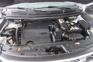 2016 Ford Explorer XLT W/ NAVIGATION SYSTEM/ BACK UP CAM Chicago, Illinois 43