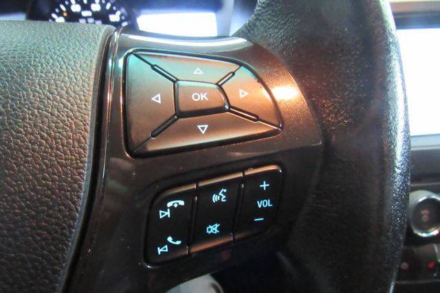 2016 Ford Explorer XLT W/ NAVIGATION SYSTEM/ BACK UP CAM Chicago, Illinois 12