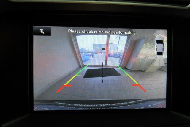 2016 Ford Explorer XLT W/ NAVIGATION SYSTEM/ BACK UP CAM Chicago, Illinois 14