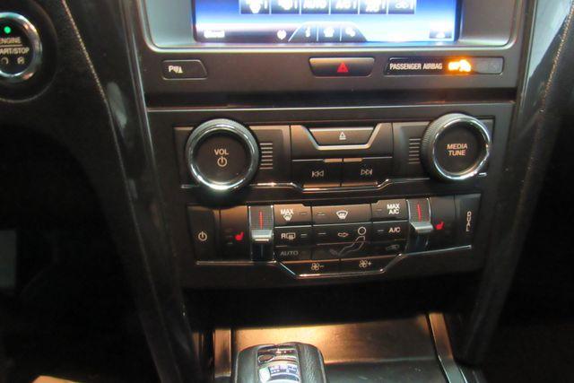 2016 Ford Explorer XLT W/ NAVIGATION SYSTEM/ BACK UP CAM Chicago, Illinois 16