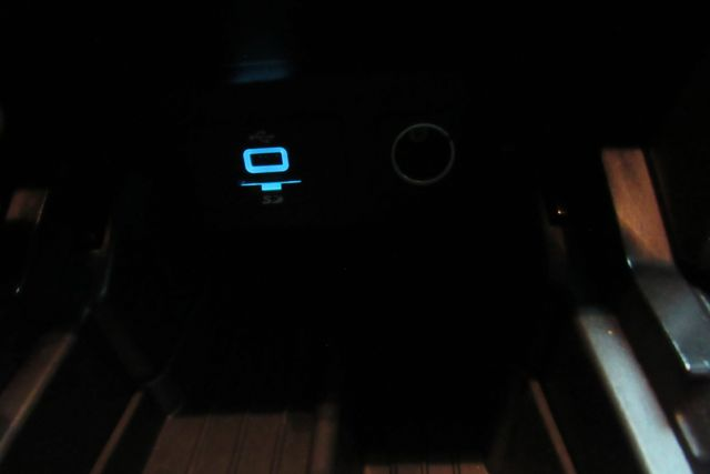2016 Ford Explorer XLT W/ NAVIGATION SYSTEM/ BACK UP CAM Chicago, Illinois 18