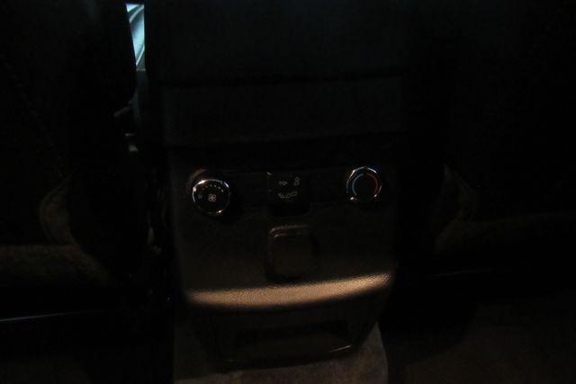 2016 Ford Explorer XLT W/ NAVIGATION SYSTEM/ BACK UP CAM Chicago, Illinois 21