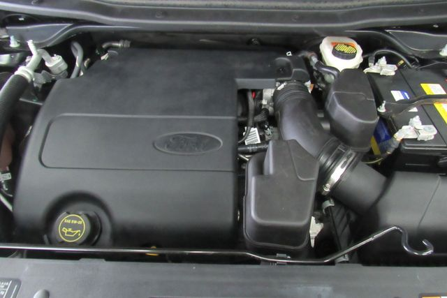 2016 Ford Explorer XLT W/ NAVIGATION SYSTEM/ BACK UP CAM Chicago, Illinois 25