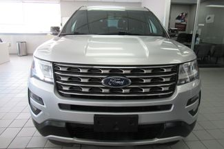 2016 Ford Explorer XLT W/ BACK UP CAM Chicago, Illinois 1
