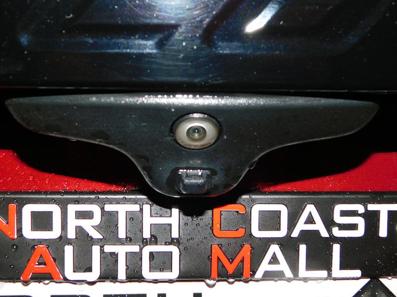 2016 Ford Explorer Sport  city Ohio  North Coast Auto Mall of Cleveland  in Cleveland, Ohio
