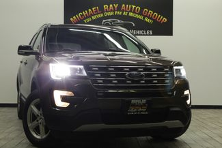 2016 Ford Explorer XLT in Cleveland , OH 44111