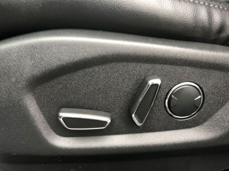 2016 Ford Explorer XLT  in Bangor, ME