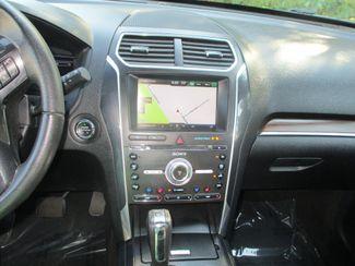2016 Ford Explorer Limited Farmington, MN 8