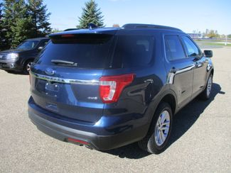 2016 Ford Explorer Base Farmington, MN 1