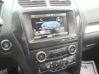 2016 Ford Explorer XLT  city NE  JS Auto Sales  in Fremont, NE