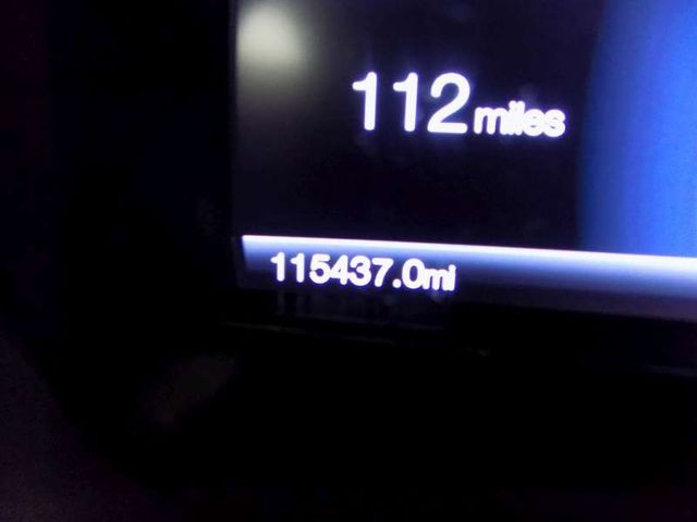 2016 Ford Explorer XLT in Gonzales, Louisiana 70737