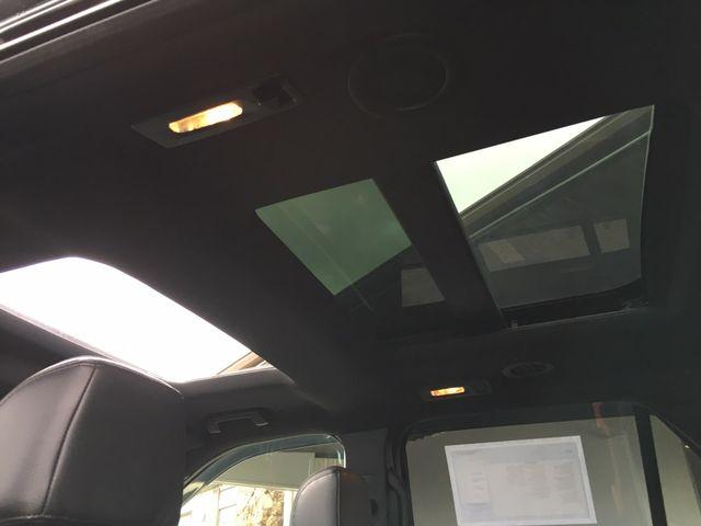 2016 Ford Explorer XLT 4X4 in Gower Missouri, 64454