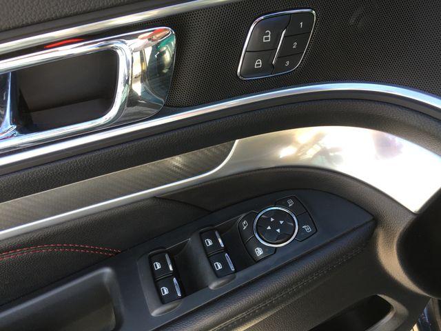 2016 Ford Explorer Sport 4X4 in Gower Missouri, 64454