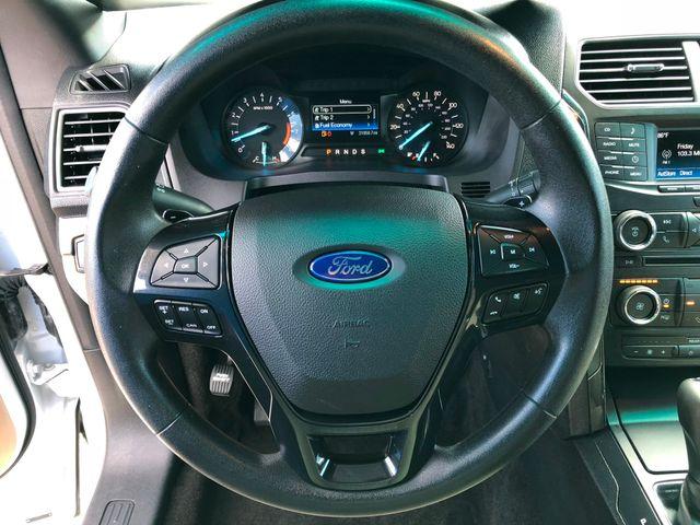 2016 Ford Explorer Base in Gower Missouri, 64454