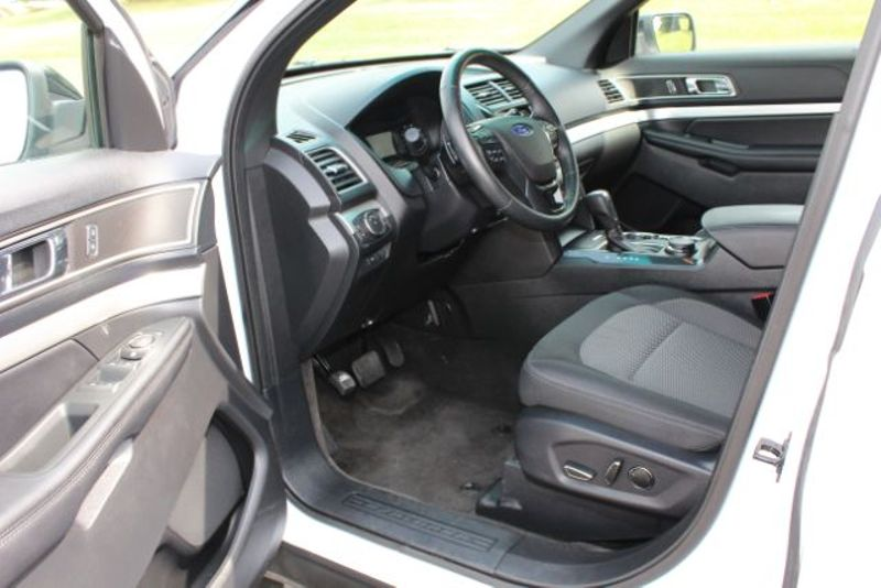 2016 Ford Explorer XLT  city MT  Bleskin Motor Company   in Great Falls, MT