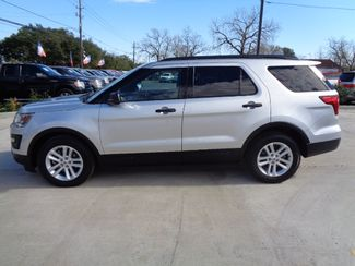 2016 Ford Explorer Base  city TX  Texas Star Motors  in Houston, TX