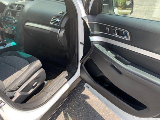 2016 Ford Explorer XLT in Houston, TX 77020
