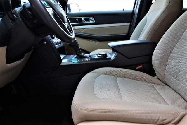 2016 Ford Explorer XLT in Jonesboro, AR 72401