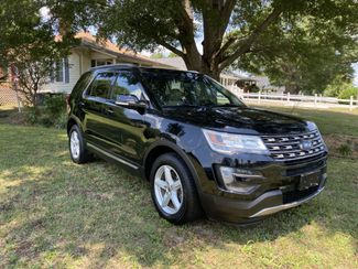 2016 Ford Explorer XLT in Kannapolis, NC 28083