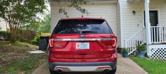 2016 Ford Explorer Limited in Kernersville, NC 27284