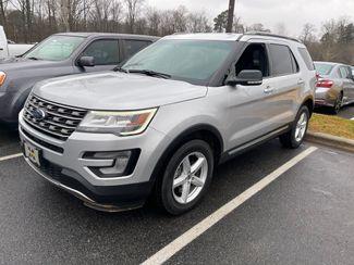2016 Ford Explorer XLT in Kernersville, NC 27284
