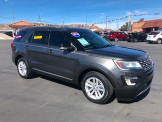 2016 Ford Explorer XLT in Kingman, Arizona 86401